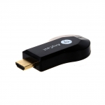 ANYCAST MIRACAST DLNA HDMI WIFI SMART TV AIRPLAY
